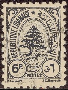 レバノンスギの画像 p1_1